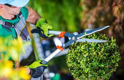 Gardener-Gallery-image-1