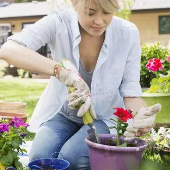 gardener-masonry-9