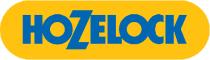 Hozelock-Logo-1