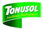 LOGO TONUSOL pdf_0