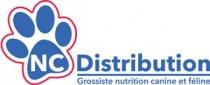 Logo-NC-Distri-Vecto