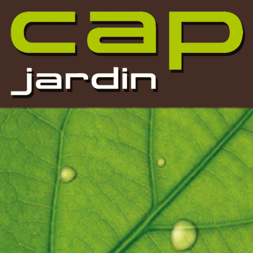 cropped-favicon-cap-jardin.png