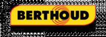 logo_berthoud