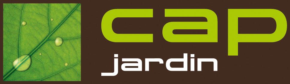 cap-jardin-logo-plein