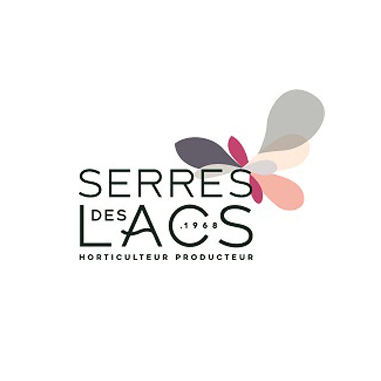 SERRES-DES-LACS-logo