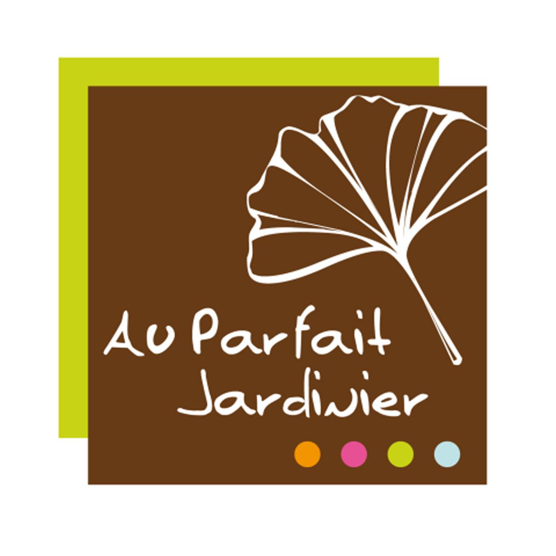 au-parfait-jardinier-logo