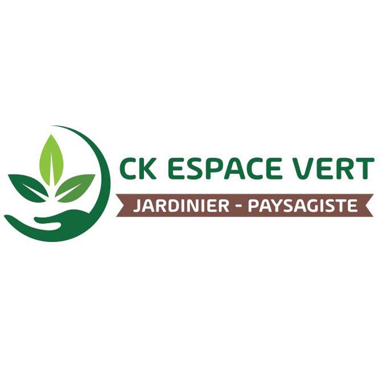 ck-espace-vert-logo