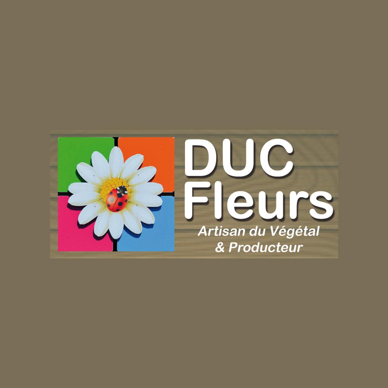 duc-fleurs-logo
