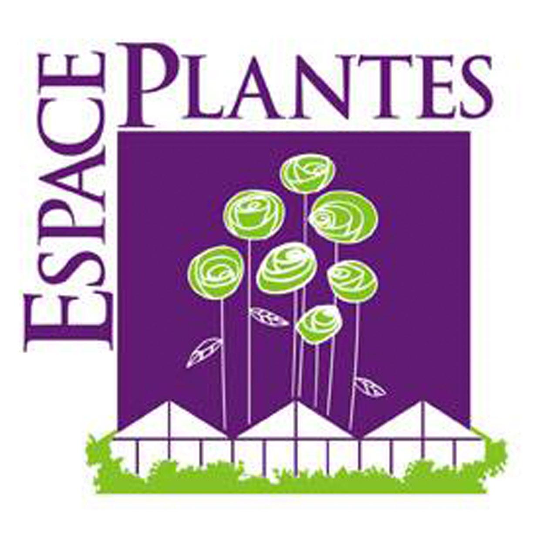 espace-plantes-logo