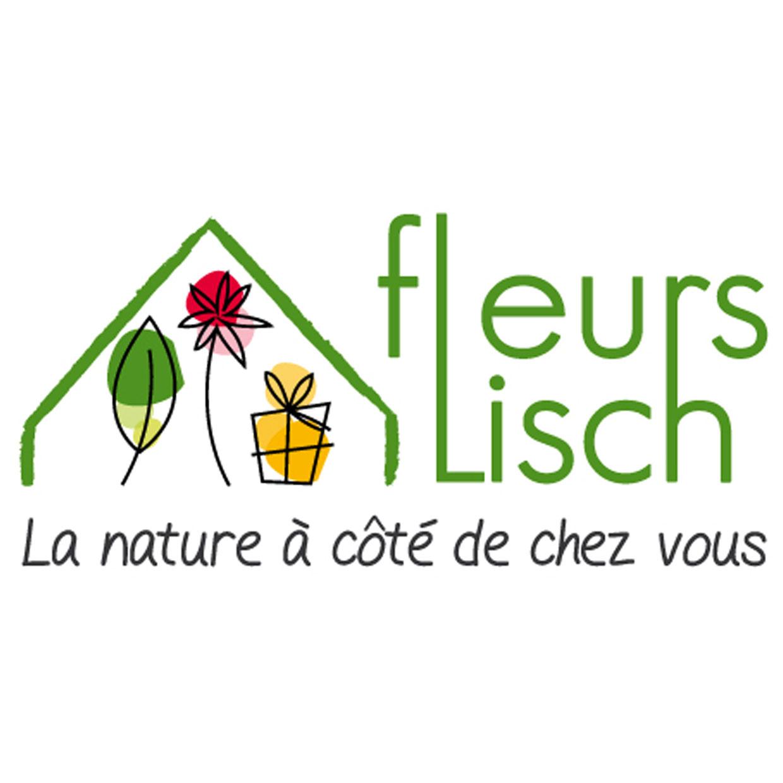 fleurs-lisch-logo