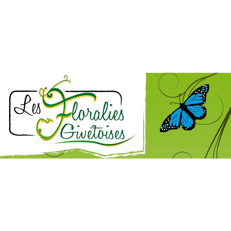 floralies-givetoise--logo