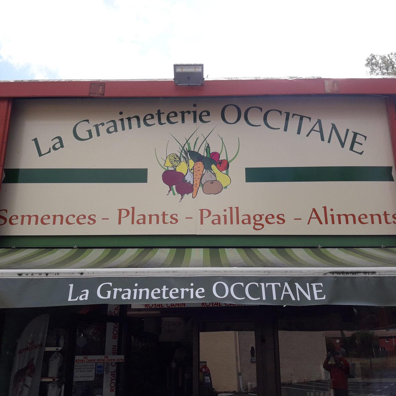 graineterie-occitanie-1