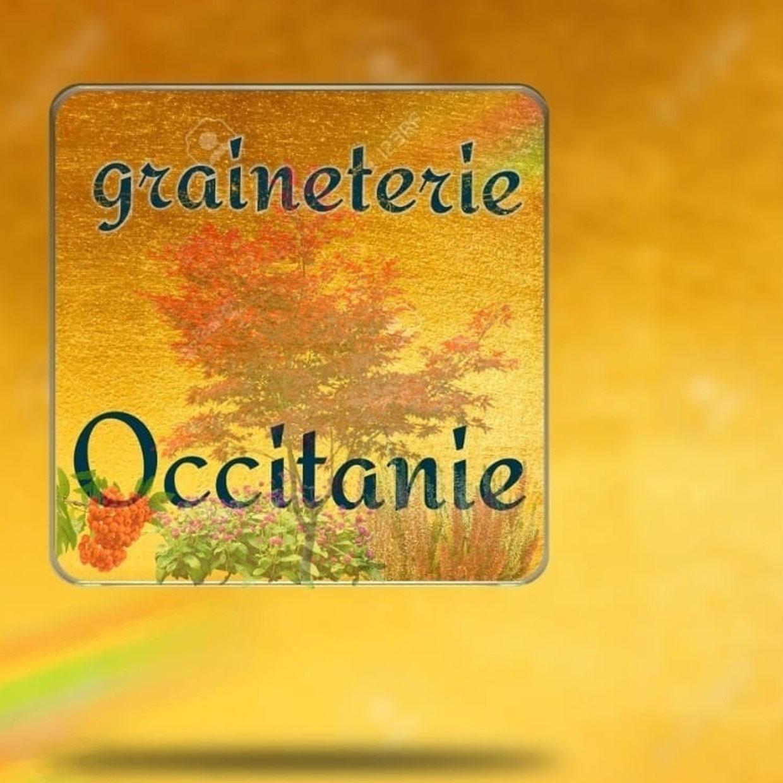 graineterie-occitanie-logo