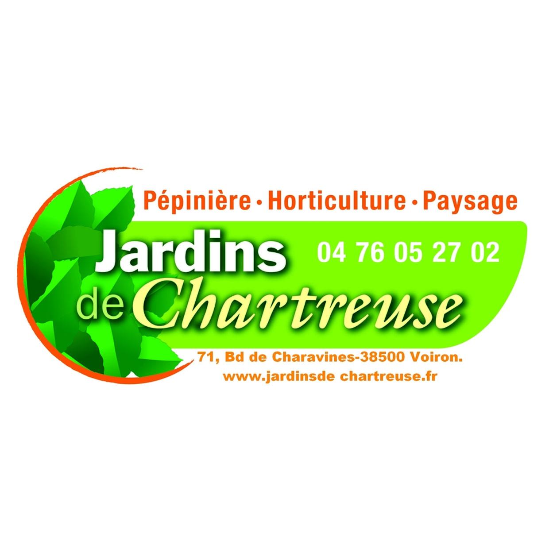 jardin-de-chartreuse-logo