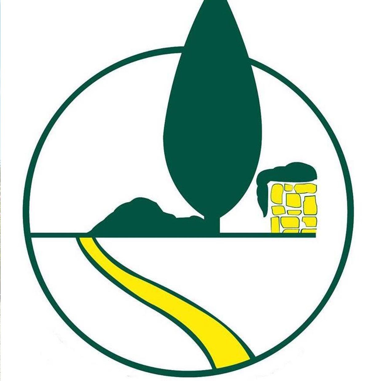 jardinerie-david-logo