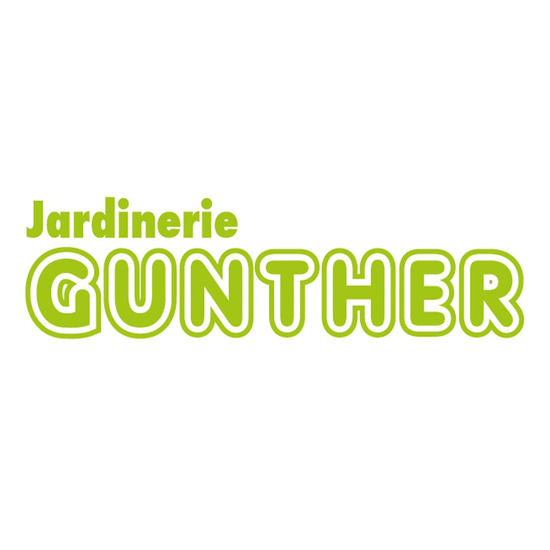 jardinerie-gunther-logo