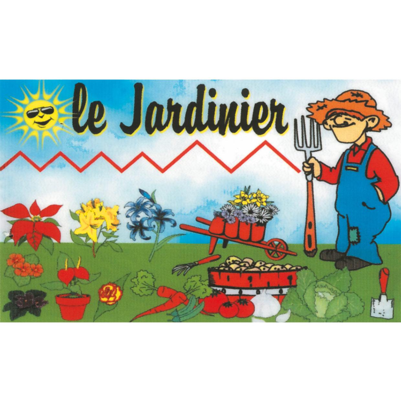 le-jardinier-logo