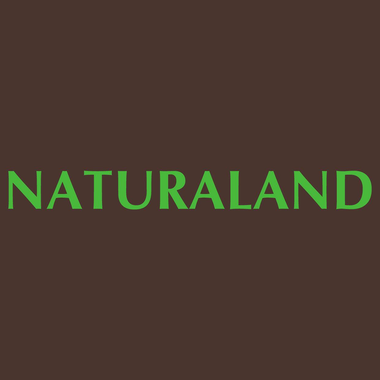 naturaland-logo
