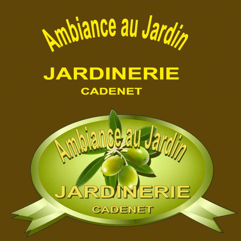 ambiance-au-jaridn-4