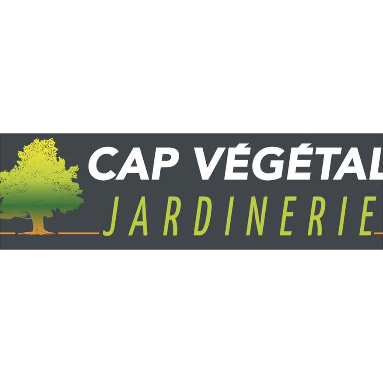 cap-vegetal-6