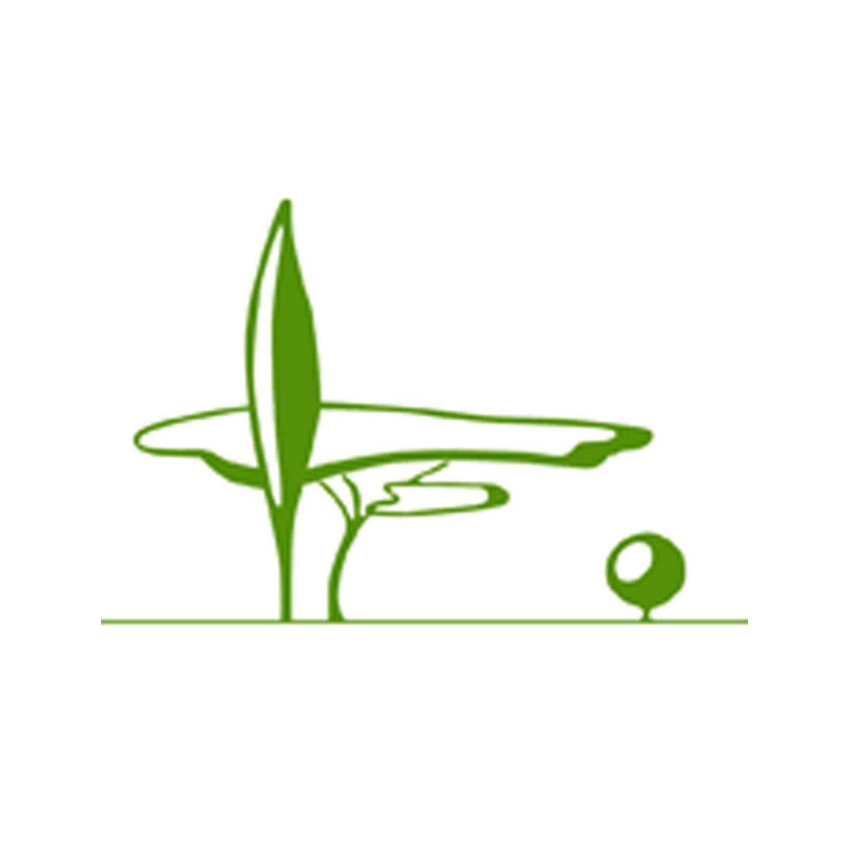 espace-vert-cevenne-logo