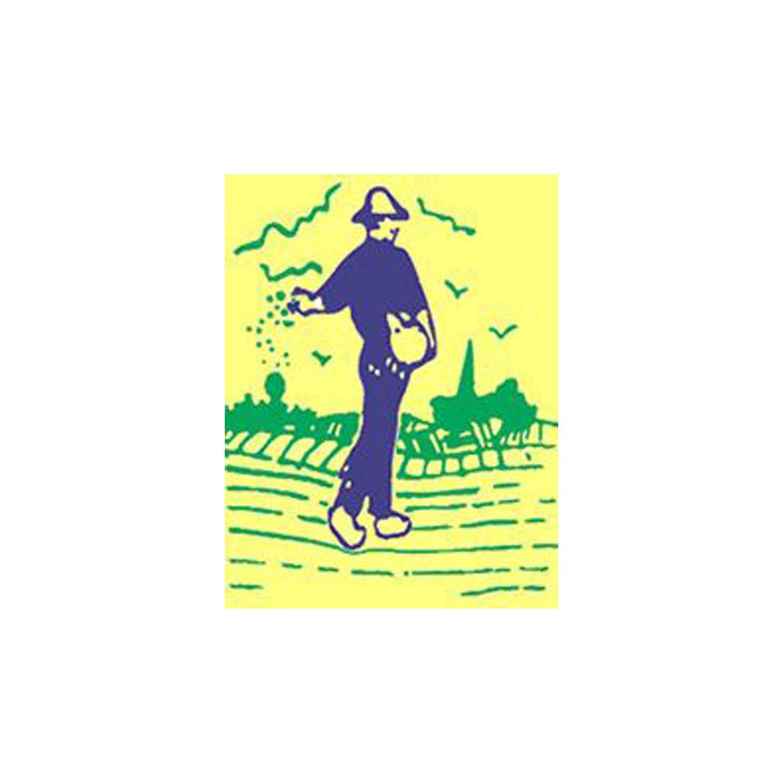 graines-et-jardins-4