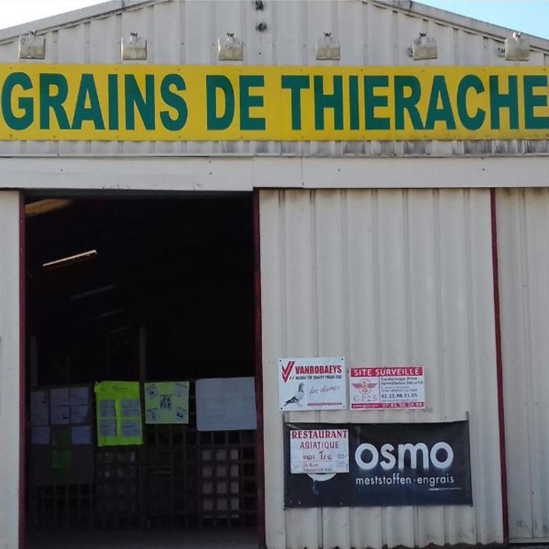 grains-de-thierche-1