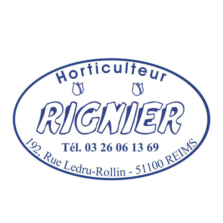 hoticulteur-rignier-5