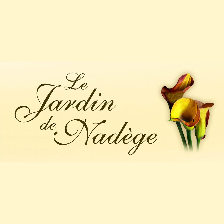 jardin-nadege-5