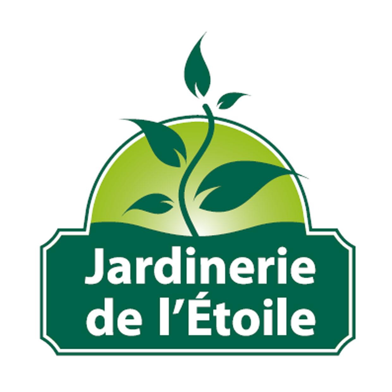 jardinerie-de-letoile-logo
