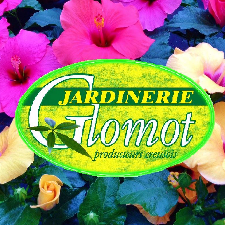 jardinerie-glomot-7