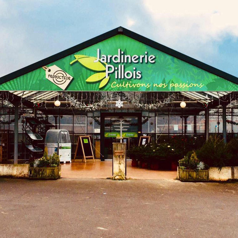 jardinerie-pillois-1