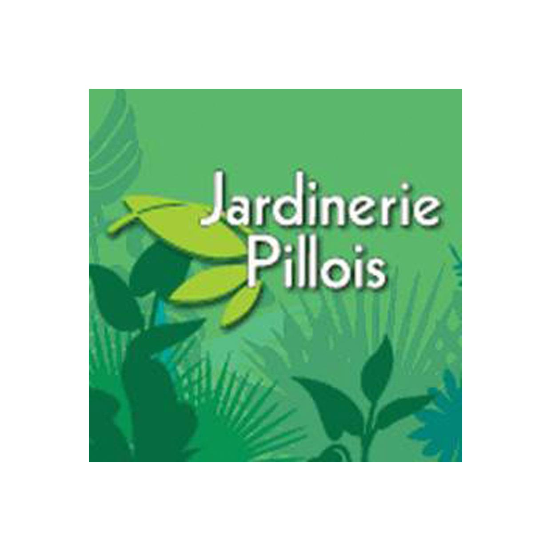 jardinerie-pillois-logo