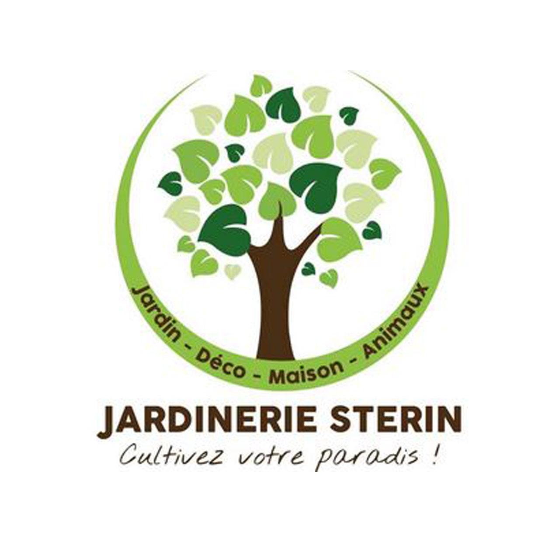 jardinerie-sterin-5