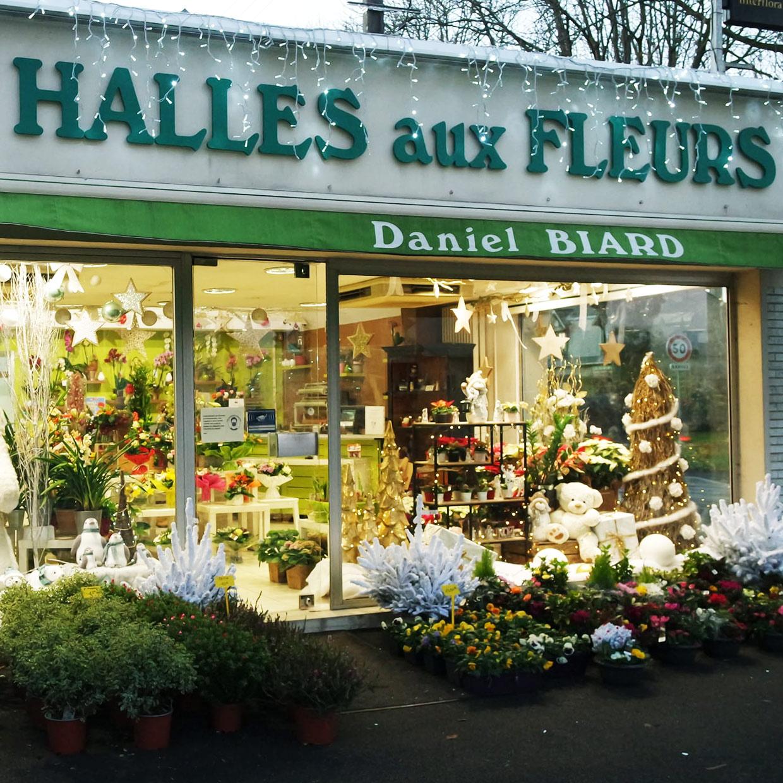 les-halles-aux-fleurs-5