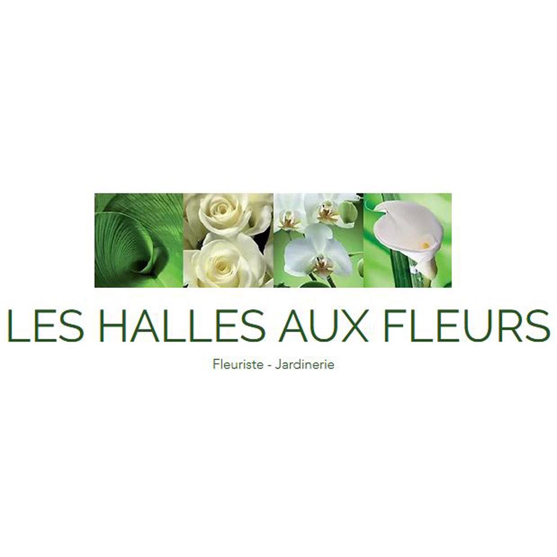 les-halles-aux-fleurs-logo