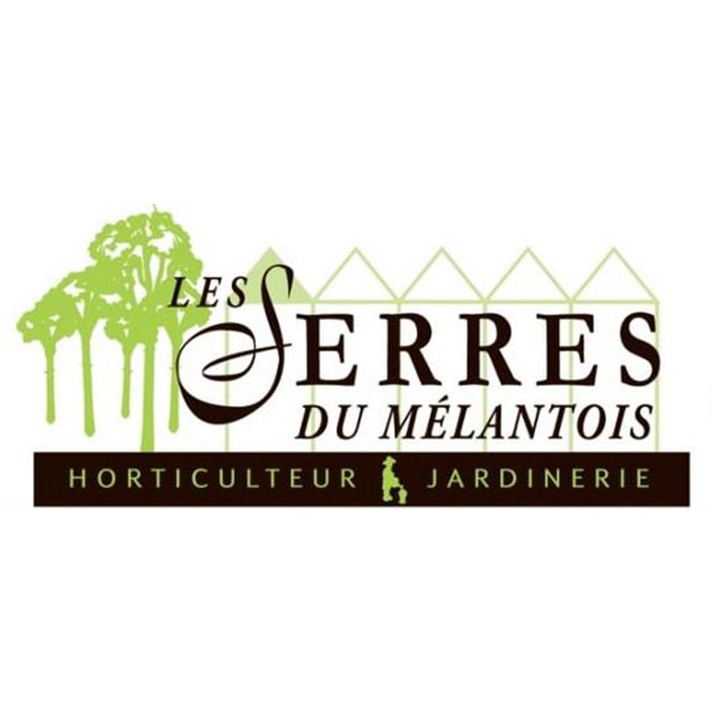 serres-melantois-5