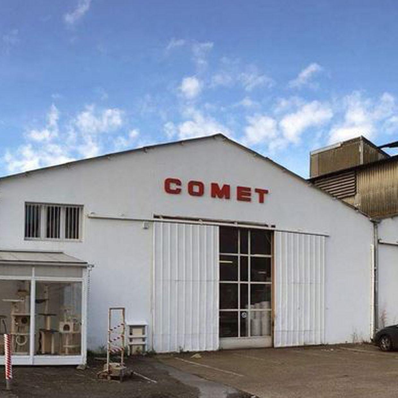 comet-grains-photo-4