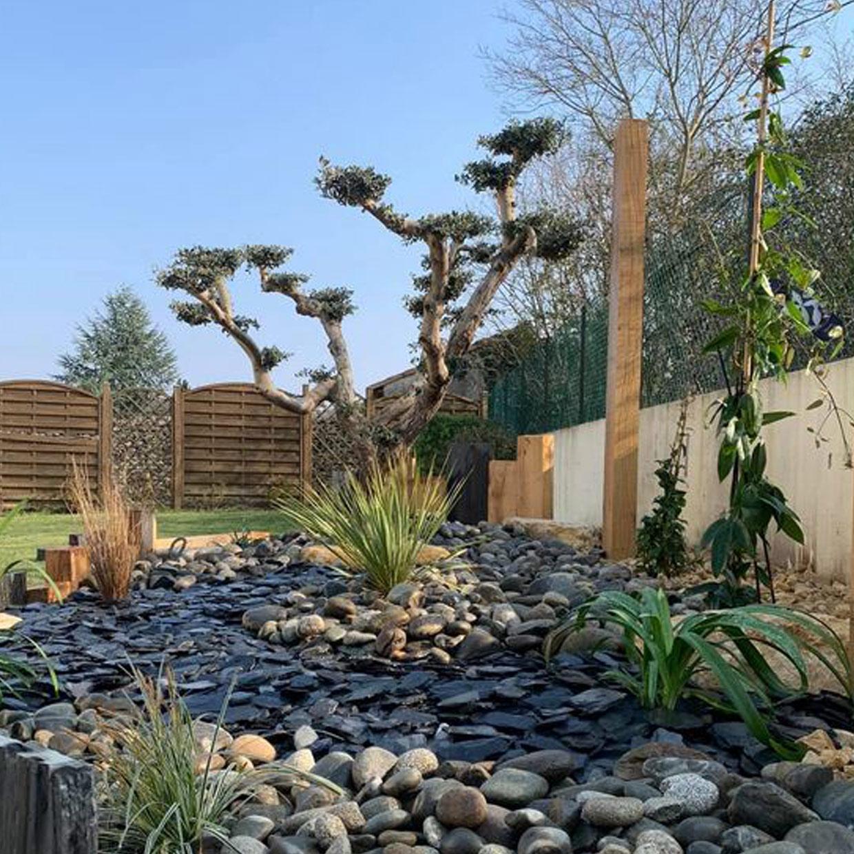 jardin-hommeraie-photo1