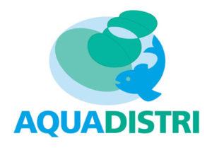 aqua-distri