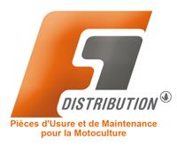 fi-distribution