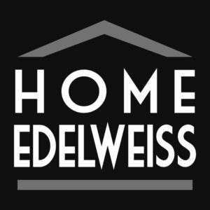 home-edelweiss