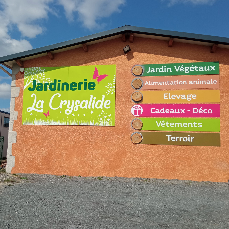 jardinerie-la-crysalide-3