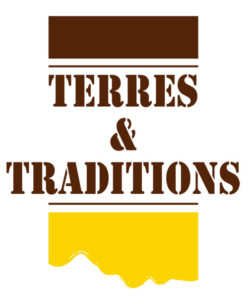 terres-et-tradition