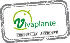vivaplante