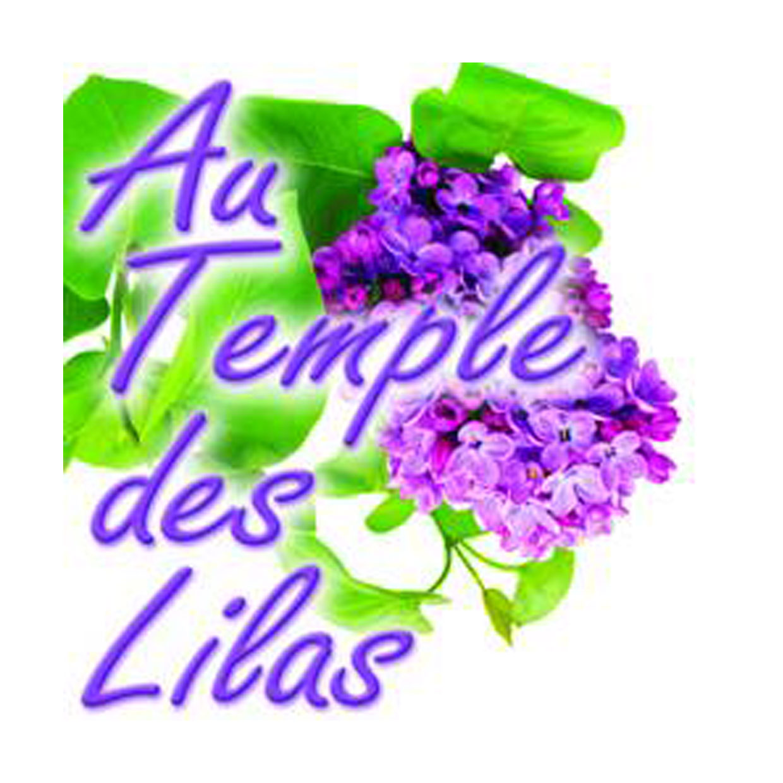 au-temple-des-lilas-6