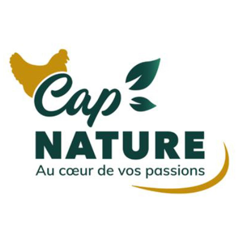 cap-nature-6