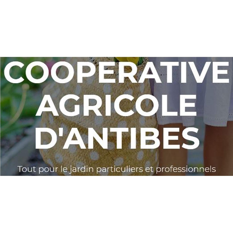 cooperative-agricole-antibes-4
