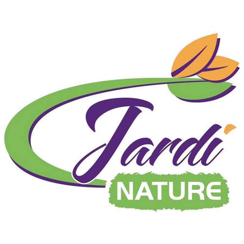 jardi-nature-6