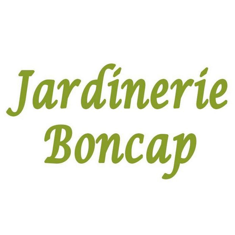 jardinerie-boncap-lescar-8